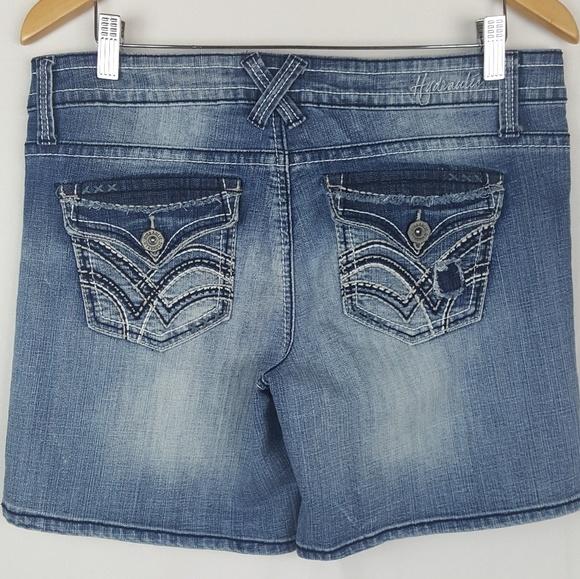 df09dd10e8c M 5aac96b5daa8f6a28dfdef7a. Other Jeans ...